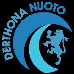 Derthona Nuoto
