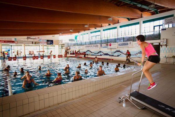 fitness_acqua38122930_712571469075890_8154463485581852672_n
