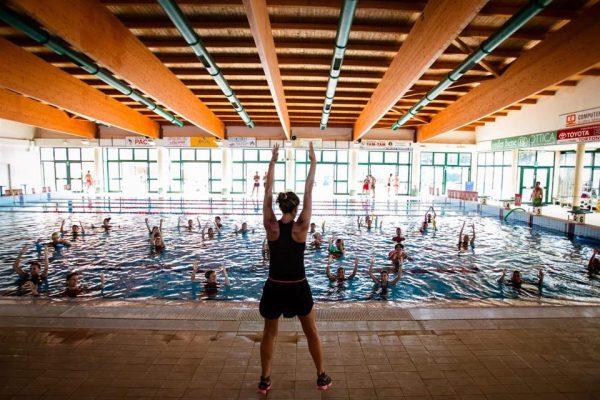 fitness_acqua38135181_712571212409249_4909864960470810624_n
