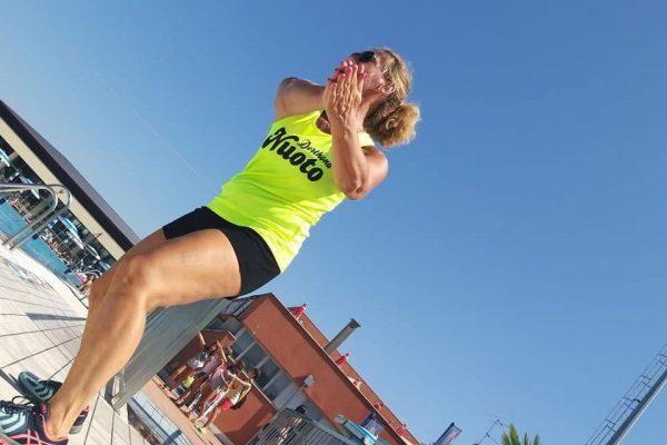 fitness_acqua67843874_193414315005168_7808275051211390976_n